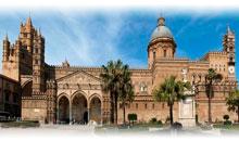 Planes Turisticos de Colombia a Europa 2020