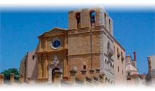 avance 2020 - sicilia y roma (todo incluido)