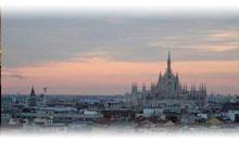 avance 2020 - sicilia e italia bella (todo incluido)