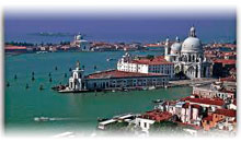 avance 2020 - sicilia e italia multicolor