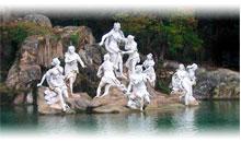 avance 2020 - sicilia clásica, sur de italia y roma