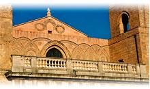 avance 2020 - sicilia y costa napolitana (todo incluido)