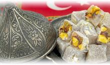 Paquetes de Viajes Baratos a Turquía desde Monterrey