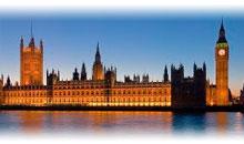 Precios Paquetes Turisticos a Inglaterra 2020 Costos