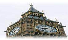 Planes de Viaje a Europa desde Quito con Tiquetes Aereos