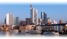 Planes de Viaje a Europa desde Bogotá con Tiquetes Aereos