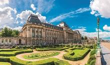 Precios Paquetes Turisticos a Bélgica 2020 Costos