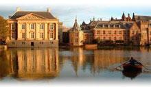 Avance 2020 - FRANKFURT, HOLANDA Y BÉLGICA