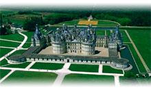 avance 2020 - parís, castillos franceses y normandía