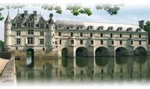 avance 2020 - castillos franceses