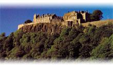 Mejores Tours por Escocia en Español