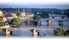 Paquetes de Viajes Baratos a Austria desde Bogotá