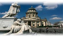 Avance 2020 - PARÍS, EL RHIN, BERLÍN Y PRAGA