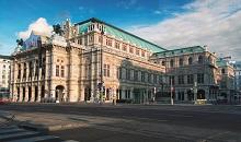 Viaje República Checa 2x1 Ofertas
