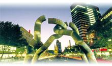 avance 2020 - berlín y ciudades imperiales
