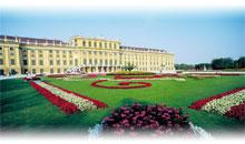 avance 2020 - capitales imperiales y berlín