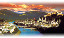 avance 2020 - baviera y bella austria