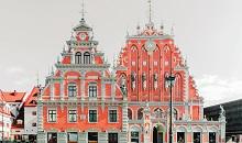 avance 2020 - polonia al completo y el báltico