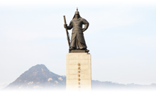 Viajes a Corea del Sur desde Colombia Bogotá
