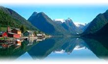 avance 2020 - todo fiordos y copenhague