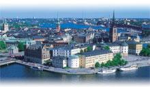 avance 2020 - repúblicas bálticas