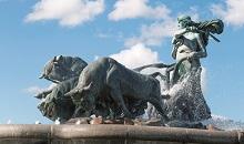 avance 2020 - repúblicas bálticas y capitales nórdicas