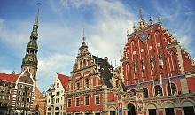 Planes Turisticos de Colombia a Lituania 2020
