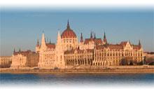 avance 2020 - londres, países bajos, alemania y el este europeo
