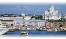 Precios Paquetes Turisticos a Dinamarca 2020 Costos