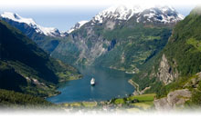 avance 2020 - todo fiordos, perlas del báltico y rusia imperial