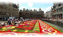 Precios Paquetes Turisticos a Suiza 2020 Costos
