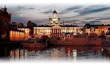 avance 2020 - perlas del báltico y rusia imperial (tren alta velocidad san petersburgo-moscú)