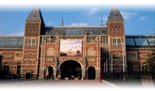 Promociones Turisticas a Bélgica desde Colombia