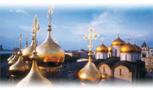 avance 2020 - rusia imperial (tren alta velocidad moscú-san petersburgo todo incluido)