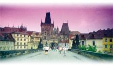 Itinerarios de Viaje Bélgica Precios