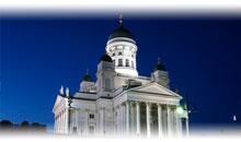avance 2020 - rusia clásica y perlas del báltico (tren alta velocidad moscú-san petersburgo todo incluido)