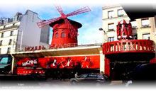 Planes de Viaje a Bélgica desde Cali con Tiquetes Aereos