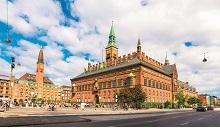 Vacaciones en Dinamarca Promociones