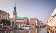 avance 2020 - lo mejor de escandinavia, berlín y praga