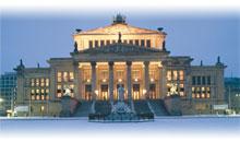 avance 2020 - lo mejor de escandinavia y berlín