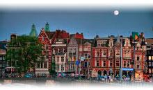 Avance 2020 - GRAN TOUR DE EUROPA BOHEMIA