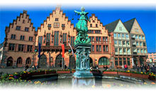 Viaje a República Checa en Semana Santa y Fin de Año