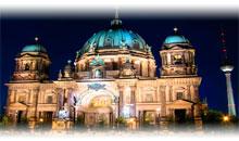 avance 2020 - madrid, parís, berlín y el este europeo