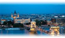 avance 2020 - capitales imperiales y rusia clásica (todo incluido)