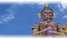 tailandia: triángulo de oro y phuket - desde abril 2020