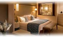 isla mauricio luna de miel: hotel constance belle mare plage (junior suite beach front)