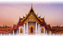 TAILANDIA: TRIÁNGULO DE ORO Y PHUKET (+ 1 Noche Bangkok) - Desde Abril 2020