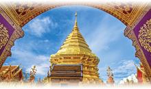 tailandia de norte a sur, phuket y phi phi (+1 noche bangkok) - desde abril 2020