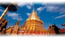 tailandia de norte a sur con camboya y phuket - desde abril 2020