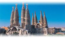 avance 2020 - lisboa, españa e italia turística